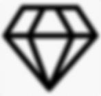 196-1960684_jewelry-category-icon-bracel