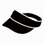 golf-hat-png-6.png