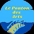 Le Ponton des Arts-2.png