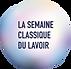 La-Semaine-classique-du-lavoir@4x.png
