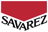 Logo Savarez Classique.jpg