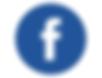 Facebook-icon-circle-vector-free-downloa