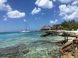 Cozumel Playa Azul.JPG