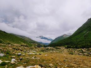 The Highway chronicle: Hindustan-Tibet Road | Shimla to Spiti | Kinnaur Valley | Places to Visit