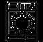 washing-machine-icon-vector-19400490_edi