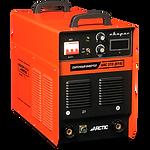 ARCTIC-ARC-315-R14_01.png