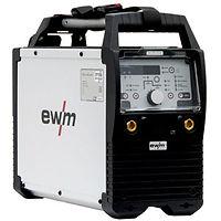 350-PICO-Cel-puls-EWM.jpg
