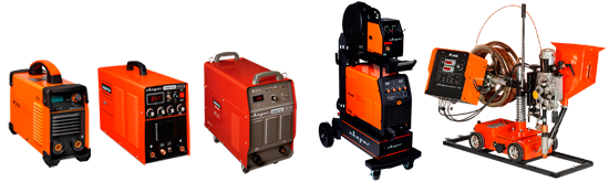 svarka-apparaty-svorog_001.png