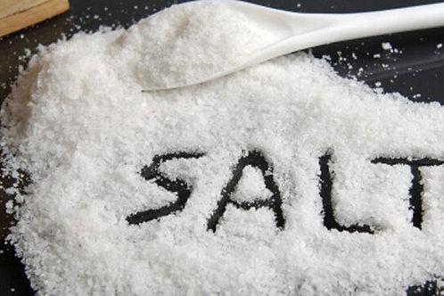TABLE SALT 750gr