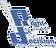 Лого группа компаний РД
