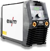Инвертор EWM Pico 160 cel puls