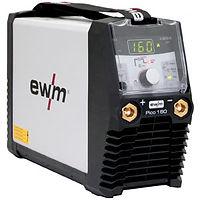 160-PICO-cel-puls-VRD-EWM.jpg