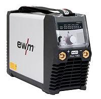 Сварочный аппарат EWM Pico 160 арт. 090-002128-00502