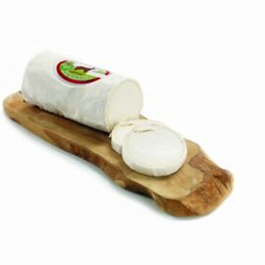French Goats Cheese Log 1kg