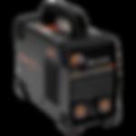 REAL-ARC-200-Z238-BLACK_01.png
