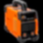 REAL-ARC-200-Z238N-01.png