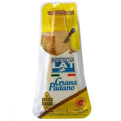 Grana Padano Wedges 200g