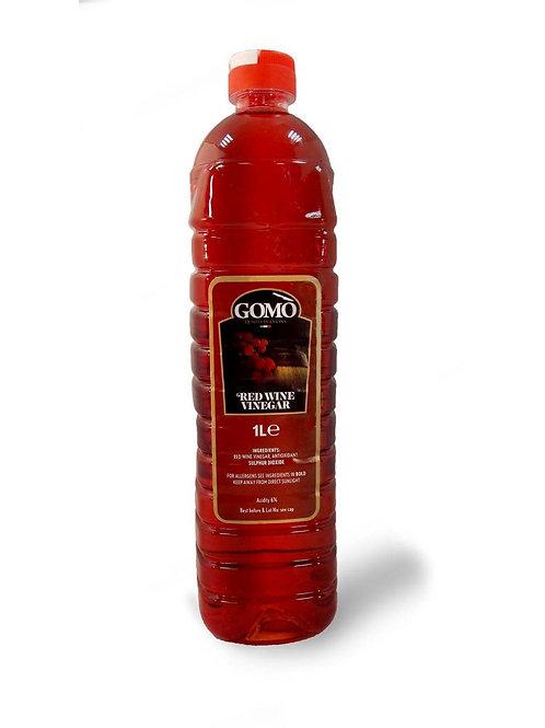 Italian Red Wine Vinegar 1 Litre