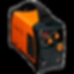PRO-ARC-160-Z211S_01.png
