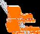 """Лого компания """"РД"""""""
