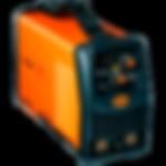 TECH-ARC-205-B-Z203_01.png