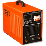 ARCTIC-ARC-250-R06_01.png