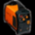 PRO-ARC-180-Z208S_01.png