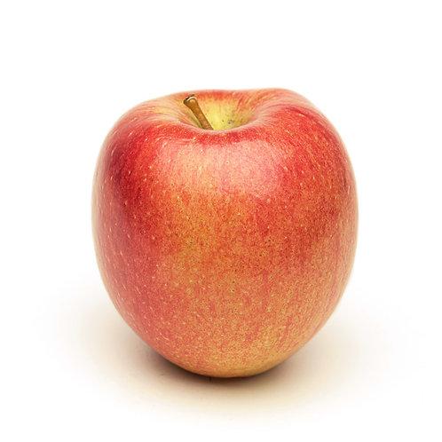 Apple Braeburn 6 Pack