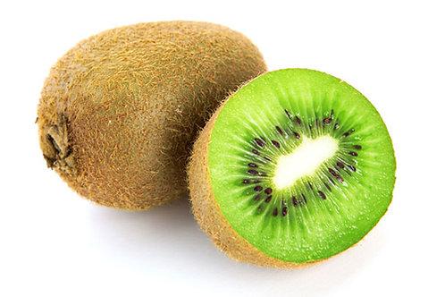 PACKS OF 6 KIWI FRUIT