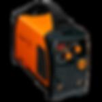PRO-ARC-200-Z209S_01.png