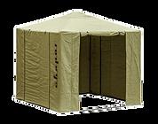 палатка.png
