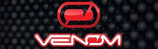 Venom rc logo.jpg