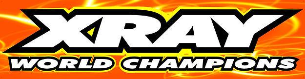 XRAY logo.jpg