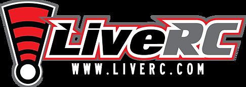 liverc_primary_logo.png