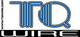 tq-wire-blue-logo.jpg