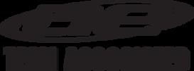 Team associated logo.png