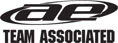 Team associated logo.png