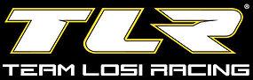 Losi-RC-Logo-1.jpg