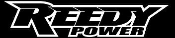 Reedy logo.png