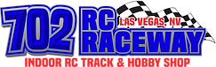 702 rc raceway elongated logo transparen