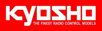 Kyosho-Logo-1.png