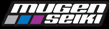 mugen-seiki-hd-logo.png