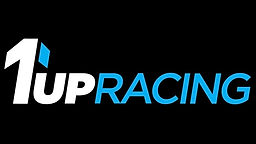 1up racing logo.jpg