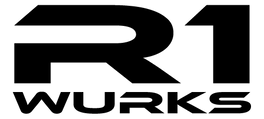 R1 wurks logo.png