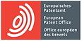 Carpion patentiertes Heizsystem