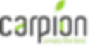 Logo Design - Carpion