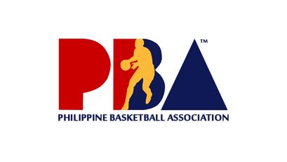 """Mga Koponan, Nagsimula na ang Ensayo bilang paghahanda sa """"PBA Bubble"""" sa Clark, Pampanga"""