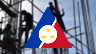 DOLE, Maglalaan ng Tinatayang 10k Trabaho para sa mga Nasalanta ng Bagyo sa Isabela at Cagayan