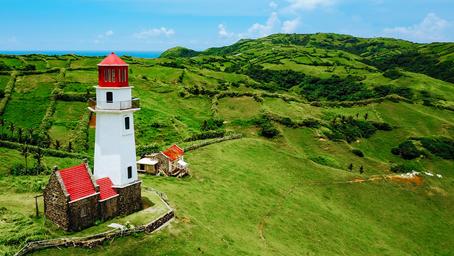 Turismo sa Batanes, Nananatili paring Nakasarado
