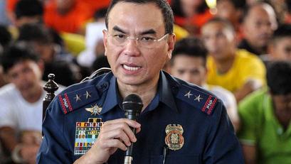 Plano ng PNP na Social Media Monitoring, Umani ng Batikos